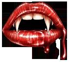 sticker_13084291_47011186