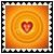sticker_15836473_28534121