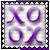 sticker_17014237_28826800