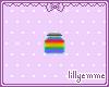 sticker_21879099_42420964