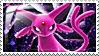 sticker_3417604_47595429