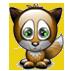 sticker_7666538_40865038