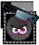 sticker_2500308_37689274