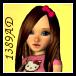 sticker_2500308_35616910
