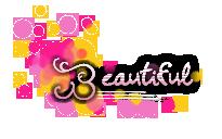 sticker_109581291_117