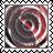 sticker_34578601_394