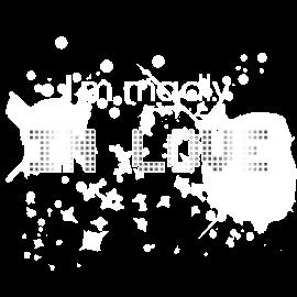 sticker_118417709_68