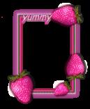 sticker_17151304_30718549
