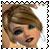 sticker_15836473_29496170