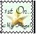 sticker_16848625_31740447