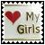 sticker_15836473_28534367