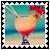 sticker_17151304_47003204