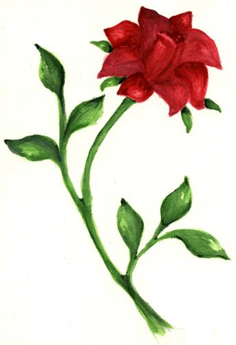 sticker_45920767_43