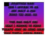 sticker_29732997_47319888