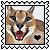 sticker_147197_25115189