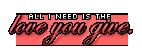 sticker_1427264_46977292