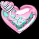 sticker_29259932_46300683