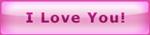 sticker_4984633_47605926