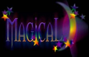 sticker_12526132_23260086