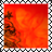 sticker_2500308_35248846