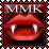 sticker_23859114_32262209