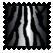 sticker_18579452_33453122
