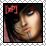 sticker_10126335_15871167