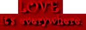 sticker_23499307_45253964