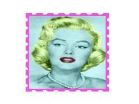 sticker_16510360_35513493