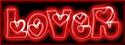 sticker_93843640_238