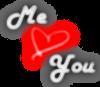 sticker_48113623_145