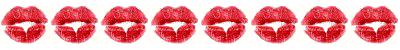 sticker_18381057_44460289