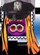 sticker_2500308_38718156