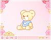 Sticker_141903438_40