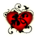sticker_16465242_43623751