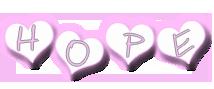 sticker_10974520_43923010