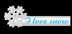sticker_5850545_47604154