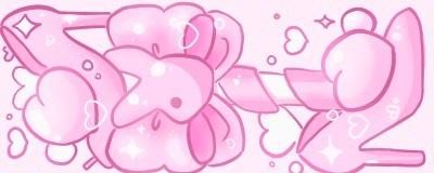 sticker_101569446_576