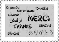 sticker_22154316_39468638