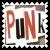 sticker_16974626_30005327