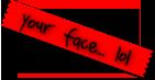 sticker_83334157_372