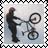 sticker_6317272_34301687