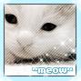 sticker_22495124_34978091