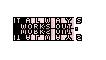 sticker_23769018_47252009