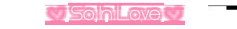sticker_2096854_6170335