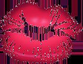 sticker_72963609_31