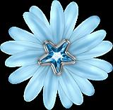 sticker_29042785_47592665