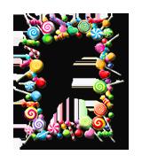 sticker_27288588_47587614