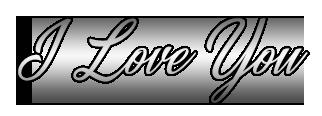 sticker_241514239_46