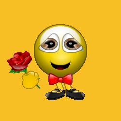 sticker_47534533_9